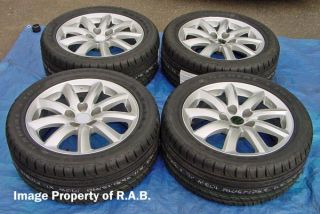 18 Lexus Wheels Tires Toyota Tacoma 2WD