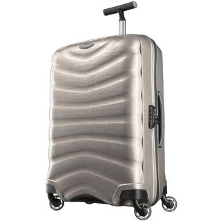 Trolley Luggage Spinner 4 Wheels Ultra Light New