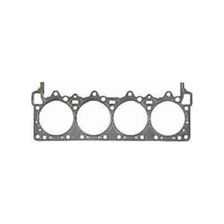 FEL Pro Head Gasket Stainless Steel Shim 4 250 Bore Dodge Plymouth