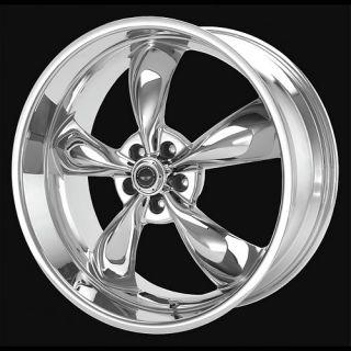 17 inch Chrome Wheels Rims Camaro Z28 Firebird Trans Am