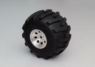 Demolisher 4 0 Monster Size Internal Beadlock Wheel