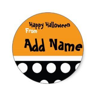 Halloween Mini Treat Bags Halloween Party Supplies & Decorations ...