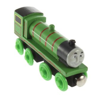 Child Toy Henry Thomas Friends Train Engine with 2/3/4 wheels for boys