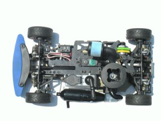 90MPH 144 KM HR Nitro 4WD BMW Mercedes RC Faster Than HPI RS4 Traxxas