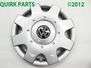 1998 1999 2000 2001 VW Volkswagen Beetle 16 Hub Cap Replacement