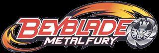 Beyblade Metal Fury Phantom Orion B 152 145ES Stamina Hasbro BNIP