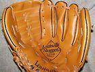 Dr Pepper Texas Rangers McLemore L H Baseball Glove