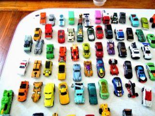 Huge Lot 179 Cars 1967 2012 95 Hot Wheels Matchbox 5 Vintage Redlines