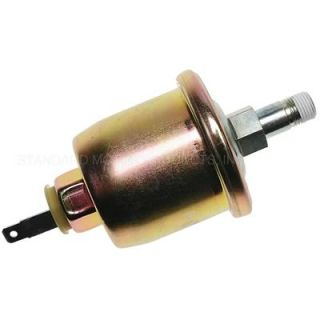 SMP PS155 Oil Pressure Sender Switch Each