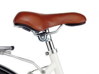 Viking Vitesse Ladies Womens Traditional Hybrid Bike RRP £210