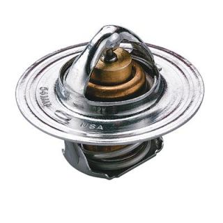 Thermostat Stainless Steel Copper Brass 180 Degree High Flow