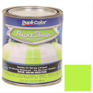 Dupli Color Ngfm385 Vapor Silver Ford Exact Match Touch Up