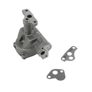 SEALED Power Stock Replacement Oil Pump Ford Inline 6 Cyl 240 Standard
