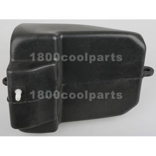 Gas Fuel Tank for 50cc 70cc 90cc 110cc 125cc ATV Quad taotao Sunl