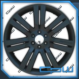 inch Chevrolet Silverado Rims Suburban Tahoe Avalanche Wheels