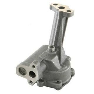 SEALED Power Stock Replacement Oil Pump Ford 351W Standard Volume