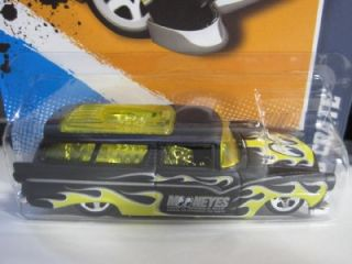 Hot Wheels 8 Crate 2012 Factory SEALED Hologram Master Set 1 64