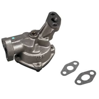 SEALED Power High Vol Oil Pump Ford FE 360 390 428 High Vol Standard