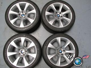 525 528 530 535 545 550 Factory 18 Wheels Tires OEM Rims 59475 59479