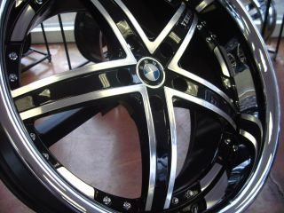 19 BMW Wheels Rim Tires 328i 328xi 330i 330CI 330xi X3