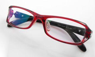 9998 Fashion Computer Protecting Glasses Anti Radiation