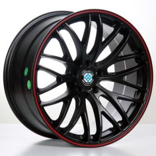19inch for BMW Wheels 1 3 Series Rims M3 328 330 325 E92