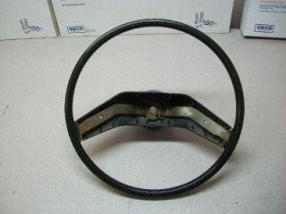 Steering Wheel Ford Truck 1978 1979 F100 F150 F250 F350 Bronco A05 3Q