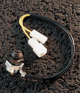 Kimpex Tether Kill Switch Switch Only 01 111 15 Arctic Cat