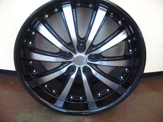 19 Lexus Wheels Rim GS300 gs350 GS430 GS460 LS430