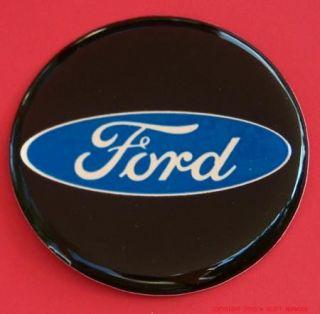 Ford Wheels Rims Hubcap Emblems Decals Mustang Truck F 150 Ranger 32