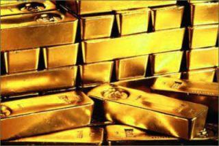 Informazioni sui Gioielli in Oro items in negozioceltico store on