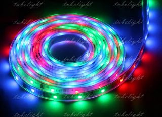 High Power LED and Driver, Flexible LED Light Strip items in tubelight