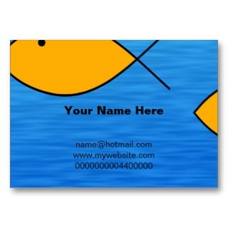 Name Here, name@hotmail.coBusiness Card Template