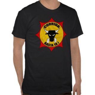 Corrida Shirt