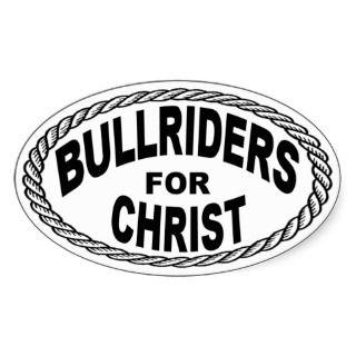 Bull Riders for Chris o Syle Sicker