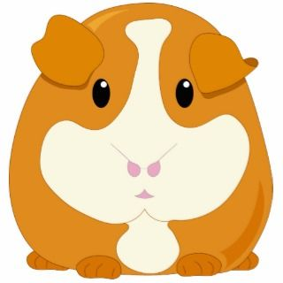 to cartoon pig pictures cartoon pig clip art cute pig picture baby pig ...