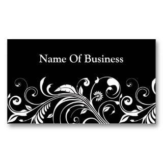 business cards by lastimpression elegant business card by