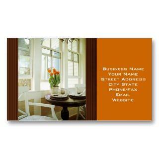 Custom Photo Business Cards by M. Hamilton available