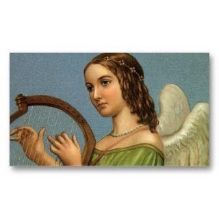 Shape Note Music Files - Sacred Harp.mus