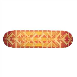 www/desert sun skateboard