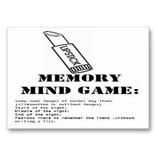 pleasant mind games with the wolf 4 common sense paperback chinese
