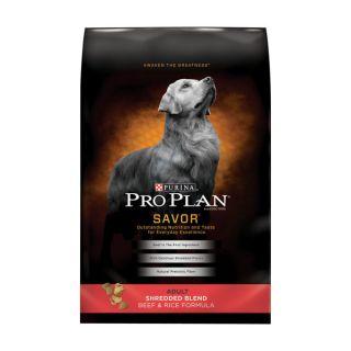 Is Pro Plan Dog Food On Sale At Petsmart