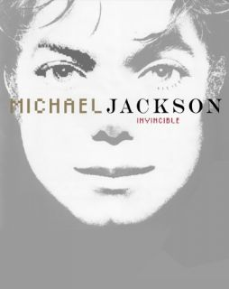 MICHAEL JACKSON COLLECTION SAMMLUNG COMPILATION   BIGGEST WORLDWIDE
