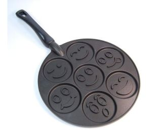 angry smiley face clip art on popscreen. Black Bedroom Furniture Sets. Home Design Ideas