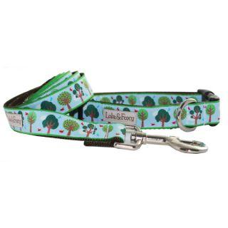 Lola & Foxy Nylon Dog Collars   Trees   Collars   Collars, Harnesses & Leashes