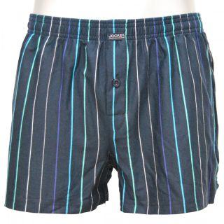 JOCKEY BoxerShorts Knit Boxer Short Jersey   iron free