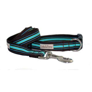 Lola & Foxy Nylon Dog Collars   Fiji   Collars   Collars, Harnesses & Leashes