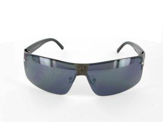 Sonnenbrille Sportlich Biker Brille Style Viper NEU 696
