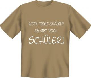 Vegetarian t shirt cannabis weed cool funny marijuana for Lustige t shirt sprüche