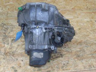 Getriebe / Schaltgetriebe NISSAN Micra (K12) 1.2 16V 48 kW